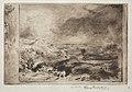Félix Hilaire Buhot - The Storm, after Constable - 1920.712 - Cleveland Museum of Art.jpg