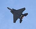 F-15 10 (6110144092).jpg