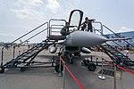 F-16D+ - RSAF (25331340007).jpg