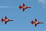 F-5 (5089738887).jpg