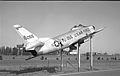 F-86DpolesOR66 (4575694699).jpg