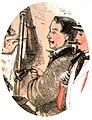 F. F. Lvov, 1860.jpg