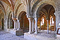 F10 53 Abbaye de Fontfroide.0034.JPG