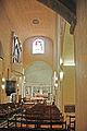 F11 Kathedrale Nativité-de-Marie de Vence.0004.JPG