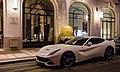 F12 Berlinetta (9053865436).jpg
