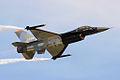 F16 - RIAT 2006 (2372888229).jpg