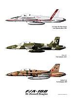 F18Bfamilyweb.jpg