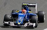 F1 - Sauber - Felipe Nasr (28582688685).jpg