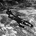 F9F-2 VF-111 NAN9-52.jpg