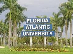 Boca Raton Florida Wikipedia