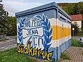 FCC Graffiti Jena.jpg