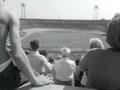 FC Amsterdam-PSV, 08-1973-1.png