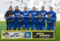 FC Dnipro Dnipropetrovsk2016.jpg