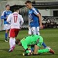 FC Liefering gegen Floridsdorfer AC (3. März 2017) 44.jpg