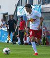 FC Liefering gegen SC Lustenau 04.JPG