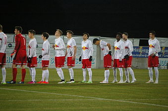 FC Liefering gegen SKN St.Pölten 44.JPG