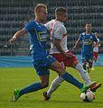 FC Liefering gegen SV Horn ( August 2014) 05.JPG