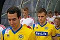 FC Liefering v First Vienna FC 36.JPG