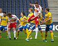 FC Liefering ve First Vienna FC 06.JPG