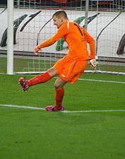 "FC Red Bull Salzburg SCR Altach (März 2015)"" 22.JPG"