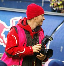 FC Red Bull Salzburg gegen SV Grödig (Bundesliga) 37.JPG