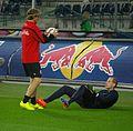 FC Red Bull Salzburg gegen VfB Admira Wacker Mödling 02.JPG