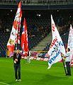 FC Red Bull Salzburg gegen VfB Admira Wacker Mödling 44.JPG
