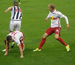 FC Red Bull Salzburg gegen West Bromwich Albions 18.JPG