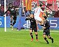 FC Salzburg gegen OSC Lille (Cl-Gruppenphase 29. September 2021) 79.jpg