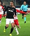 FC Salzburg gegen RasenBallsport Leipzig (Euroleague Gruppenphase Fünfte Runde) 43.jpg