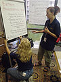 FEMA - 10808 - Photograph by Michael Rieger taken on 09-13-2004 in Florida.jpg