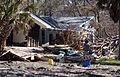 FEMA - 11650 - Photograph by Bill Koplitz taken on 10-12-2004 in Florida.jpg