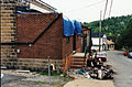 FEMA - 1493 - Photograph by Liz Roll taken on 06-01-1998 in Pennsylvania.jpg