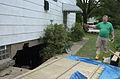 FEMA - 1529 - Photograph by Liz Roll taken on 06-22-2001 in Pennsylvania.jpg