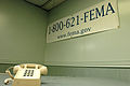 FEMA - 16169 - Photograph by Mark Wolfe taken on 09-26-2005 in Mississippi.jpg