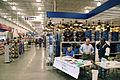 FEMA - 22763 - Photograph by Robert Kaufmann taken on 03-03-2006 in Louisiana.jpg