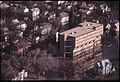 FEMA - 27656 - Photograph by Michael Rieger taken on 04-01-1997 in North Dakota.jpg
