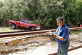 FEMA - 30826 - SBA preliminary damage assessment in Texas.jpg