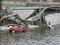 FEMA - 31388 - Bridge collapse in Minnesota.jpg