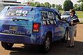 FEMA - 44030 - FEMA Public Information Officer with Media at Yazoo City, MS.jpg
