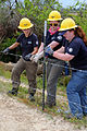 FEMA - 44226 - AmeriCorps Members Repair Fences in Holmes County, MS.jpg