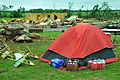 FEMA - 44331 - Tent as a temporary shelter in Oklahoma.jpg