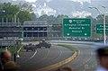 FEMA - 7608 - Photograph by Jocelyn Augustino taken on 09-11-2002 in Virginia.jpg