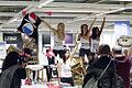 FEMEN - IKEA-4.jpg