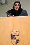 FETs work to pave way to stable, prosperous Afghanistan 111112-A-CU451-001.jpg