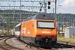 FFS Re 460 063 Brugg AG 170615 IR1964 Zue-Bs.jpg