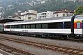 FFS S 61 85 89-90 101-5 Locarno 110610.jpg