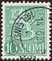 FIN 1954 MiNr0429 pm B002.jpg