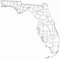 FL-Map-doton-Wacissa.png