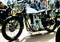 FN 500 cc Racer 1932.jpg